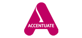 Accentuate UK logo